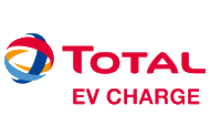 logo total EV charge