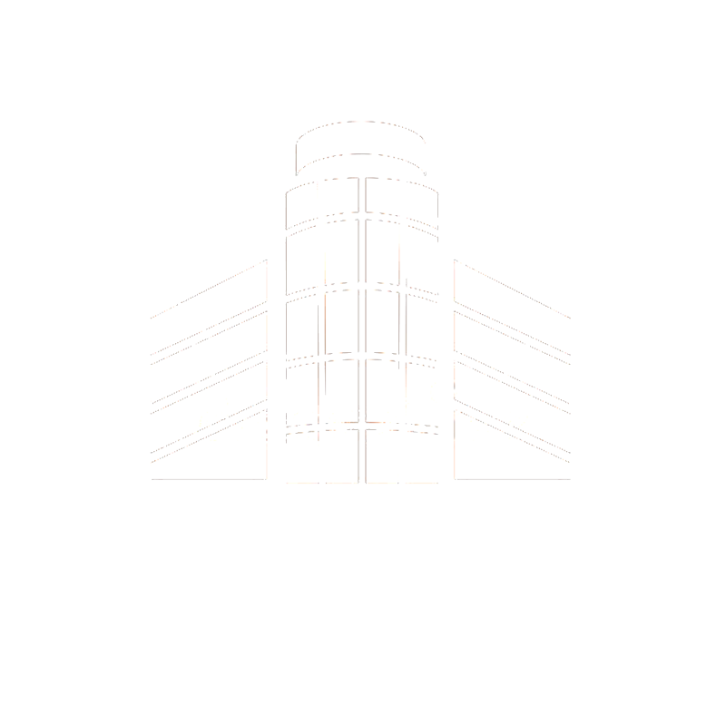 Icone Centres commerciaux<br/>& culturels