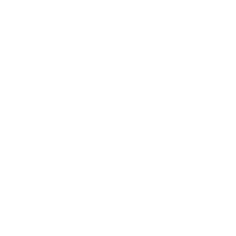 Icone Industries
