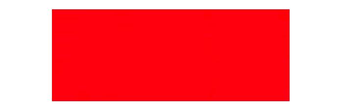 Icone ABB