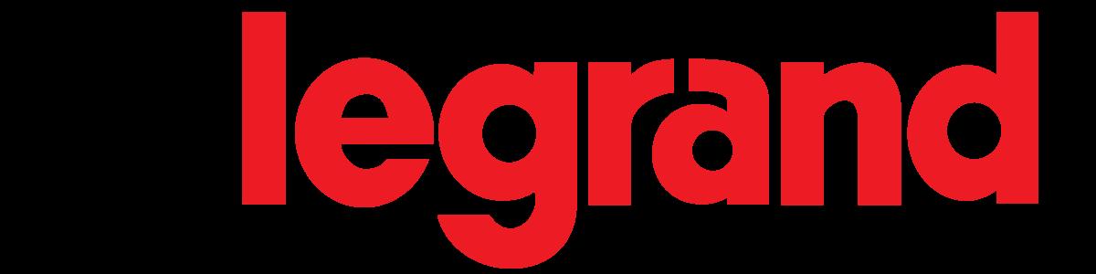 Icone Legrand