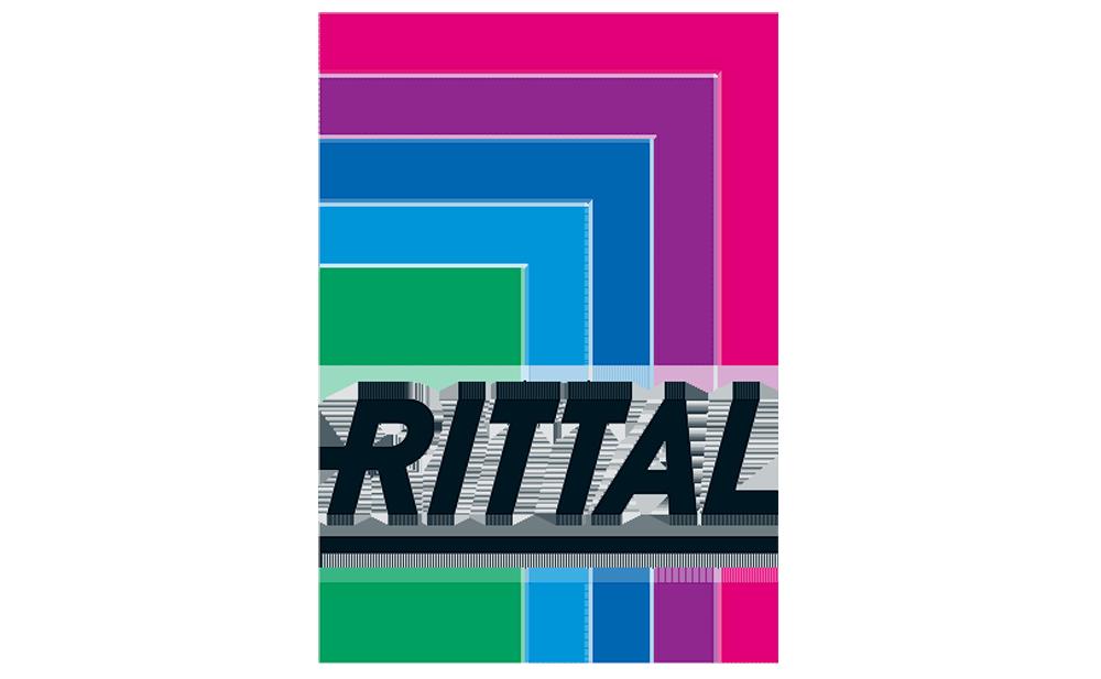 Icone RITTAL